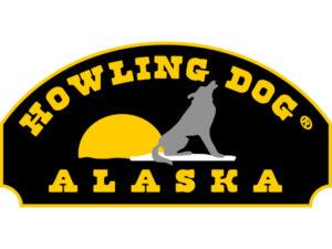 Howling Dog Alaska