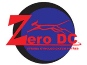 Zero DC