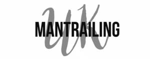 Mantrailing UK